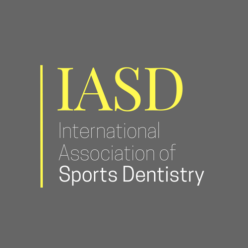 International Association of Sports Dentistry