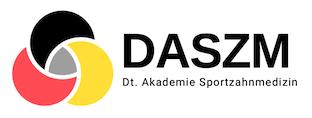 Dt. Akademie Sportzahnmedizin