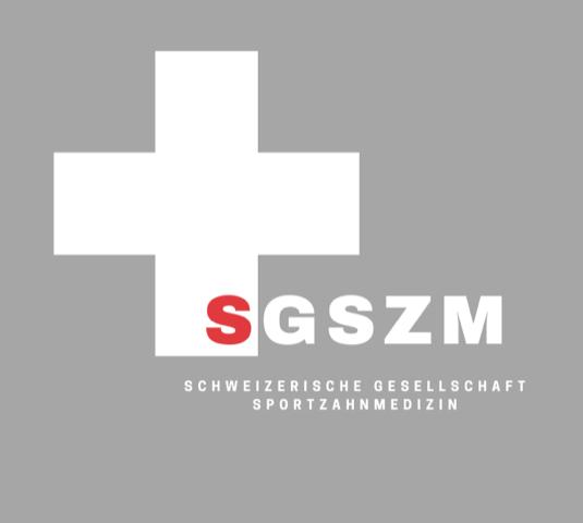 Schweizerische Gesellschaft Sportzahnmedizin